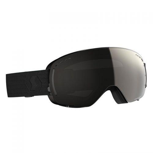 Ochelari Scott Lcg Compact