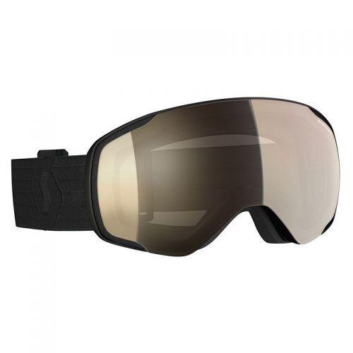 Ochelari Scott Vapor Ls