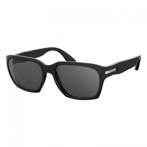 Ochelari Soare Scott C-note