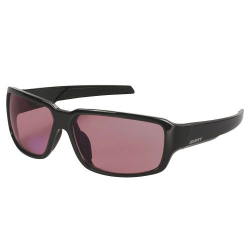Ochelari Soare Scott Obsess 14