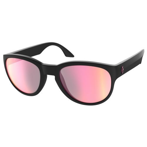 Ochelari Soare Scott Sway