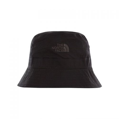 Palarie The North Face Cotton Bucket