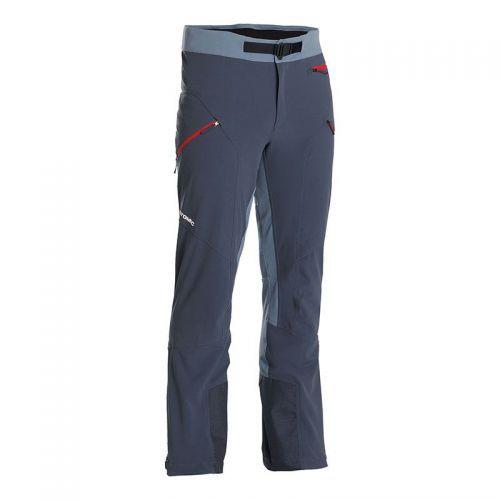 Pantalon Atomic M Backland Ws Ombre Blue