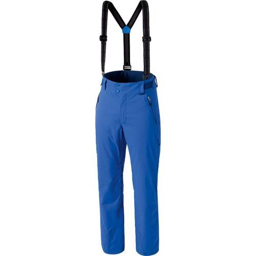 Pantaloni Atomic Alps Blue