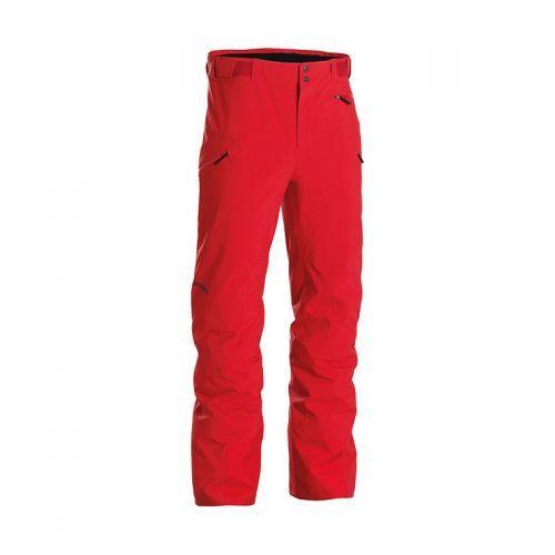 Pantaloni Atomic M Revent 3L GTX Dark Red