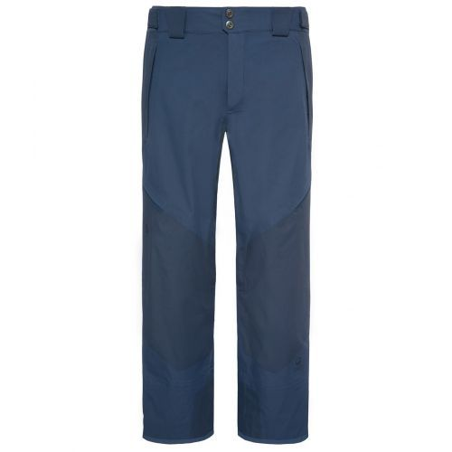 Pantaloni Barbati The North Face M Fuse Form Brigandine 3l 16/17