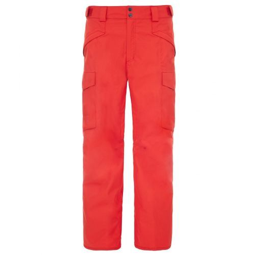 Pantaloni Barbati The North Face M Gatekeeper 16/17