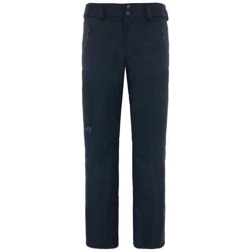Pantaloni Barbati The North Face M Ravina