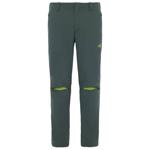 Pantaloni Barbati The North Face M Winter T-chino