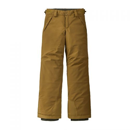 Pantaloni Copii Patagonia B Everyday Ready
