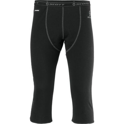 Pantaloni Corp Scott 4zr0 11/12