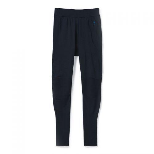Pantaloni Corp Smartwool M Intraknit Merino 200 Bottom