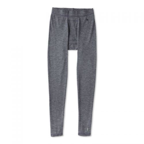 Pantaloni Corp Smartwool M Merino 250 Pattern