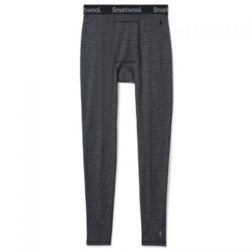Pantaloni Corp Smartwool M Merino 250 Pattern Bottom Boxed