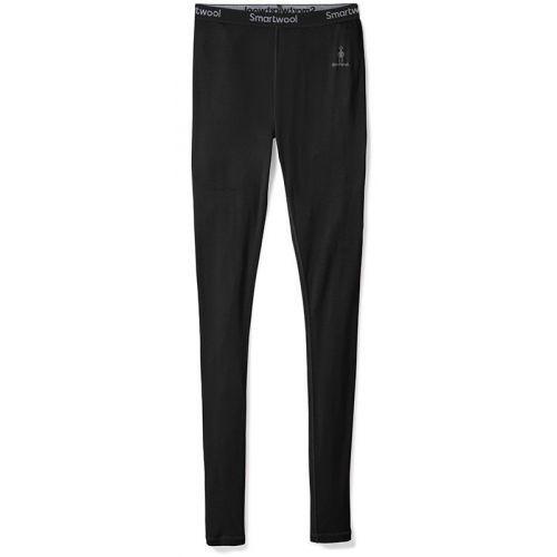 Pantaloni Corp Smartwool W Merino 200