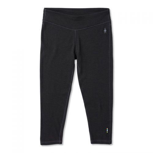 Pantaloni Corp Smartwool W Merino 250 3/4
