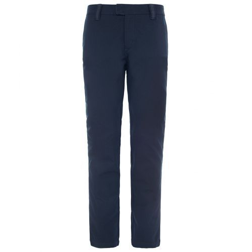 Pantaloni Femei The North Face W Great Sandy