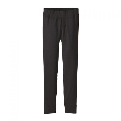 Pantaloni Patagonia Girls Capilene Bottoms