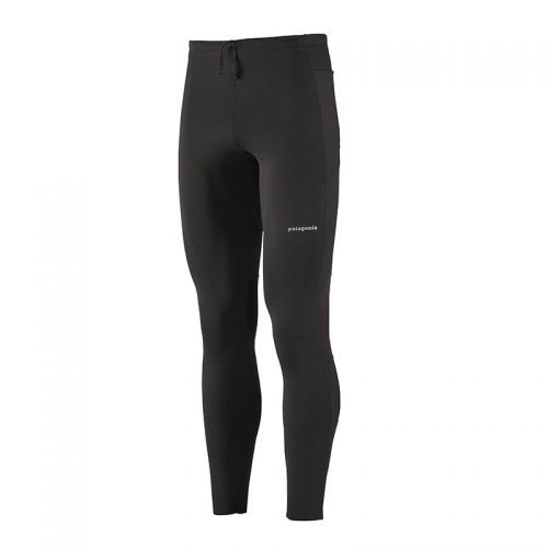 Pantaloni Patagonia M Endless Run Tights