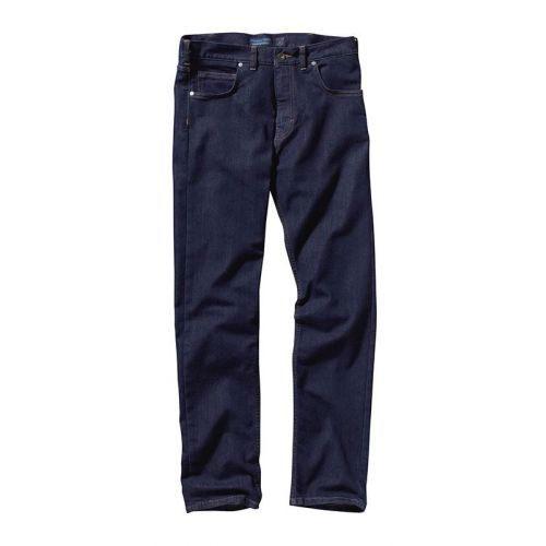 Pantaloni Patagonia M Performance Straight Fit Jeans