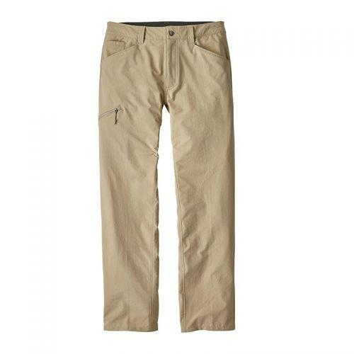 Pantaloni Patagonia M Quandary - Reg