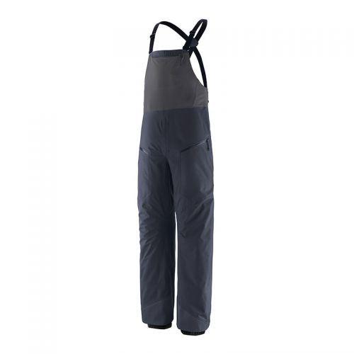 Pantaloni Patagonia M Snowdrifter Bibs