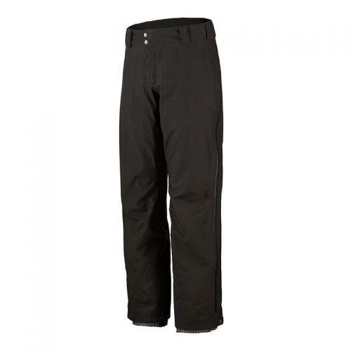 Pantaloni Patagonia M Triolet