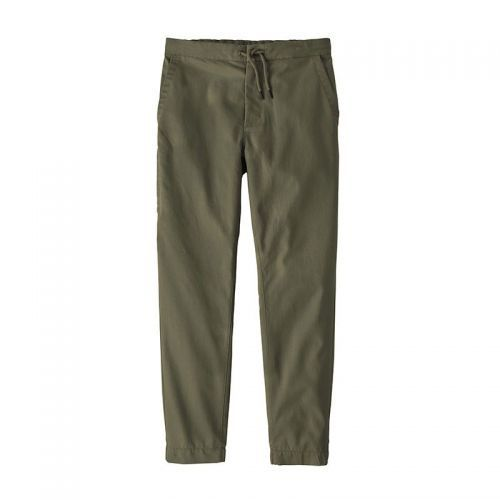Pantaloni Patagonia M Twill Traveler