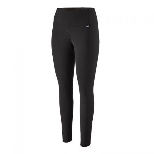 Pantaloni Patagonia W Capilene Thermal Weight Bottoms