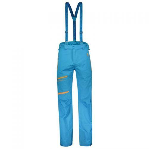 Pantaloni Scott Explorair 3l