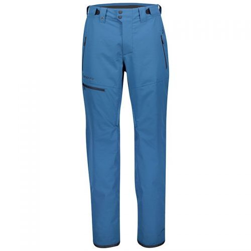 Pantaloni Scott M Ultimate Dryo 10