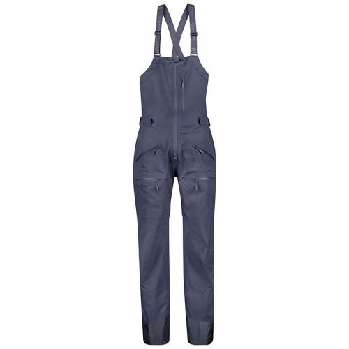 Pantaloni Scott M Vertic 3l