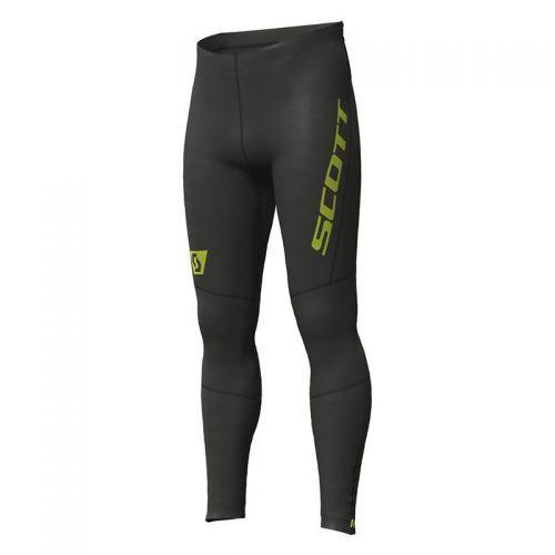 Pantaloni Scott Rc Run Full Tight