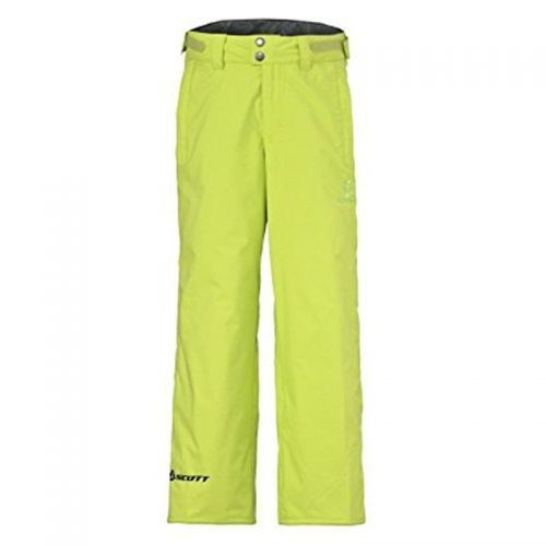 Pantaloni Copii Scott JR Smu Slope