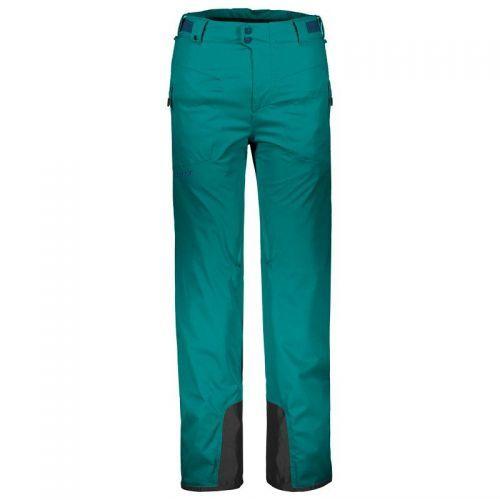 Pantaloni Scott Ultimate Dryo 10