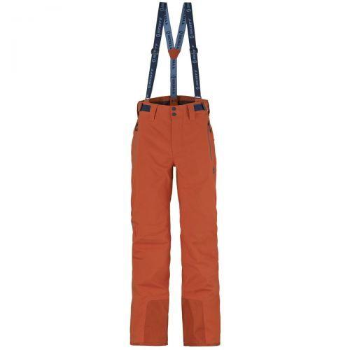 Pantaloni Scott M Ultimate GTX