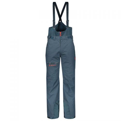Pantaloni Scott Vertic 3in1  bac43098b99a