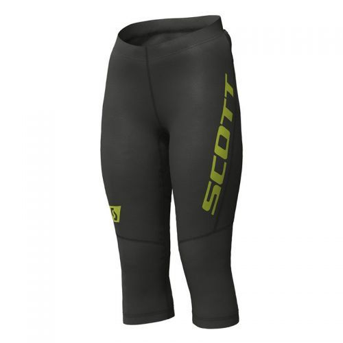 Pantaloni Scott W Rc Run