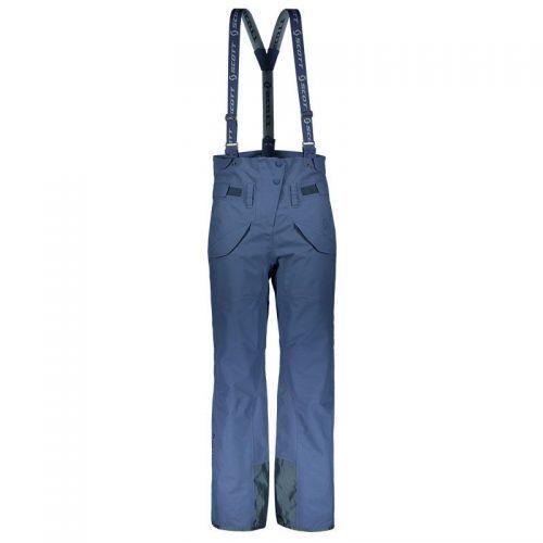 Pantaloni Scott W Vertic 3in1