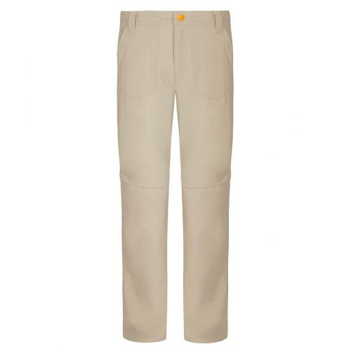 Pantaloni The North Face B Markhor Convertible Hike 15