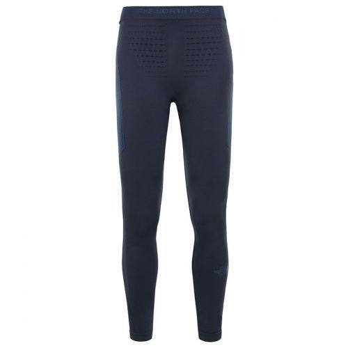 Pantaloni The North Face De Corp M Sport