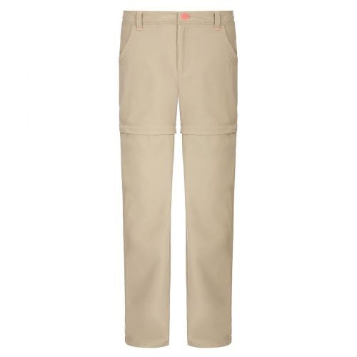 Pantaloni Copii The North Face G Argali Convertible Hike