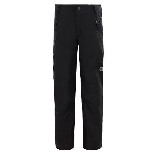 Pantaloni Copii The North Face G Freedom Insulated