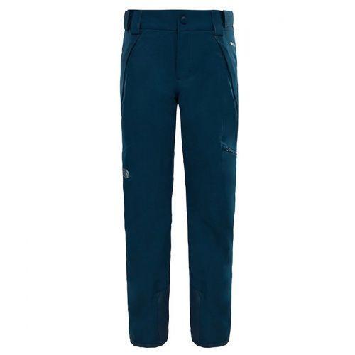 Pantaloni Copii The North Face G Lenado