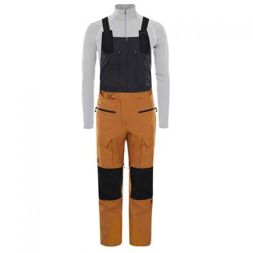 Pantaloni The North Face M A-cad Bib