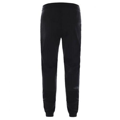 Pantaloni The North Face M Active Trail E-knit Jogger