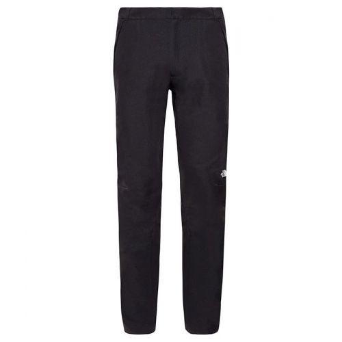 Pantaloni The North Face M Apex