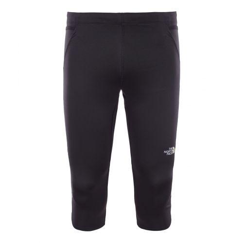 Pantaloni The North Face M Better Than Naked Capri 16