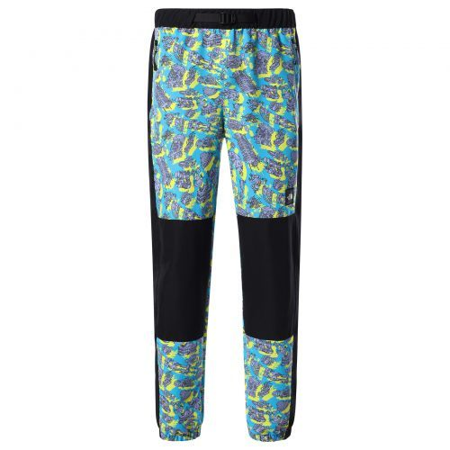 Pantaloni The North Face M Black Box Track