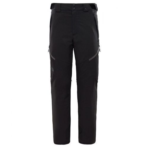 Pantaloni The North Face M Chakal